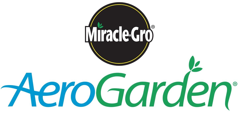 Miracle-Gro_AeroGarden_Logo